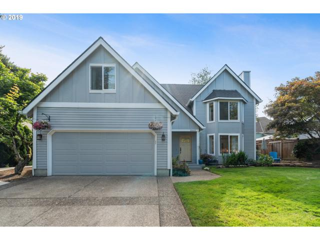 20610 SW 98TH Ct, Tualatin, OR 97062 (MLS #19530889) :: Next Home Realty Connection