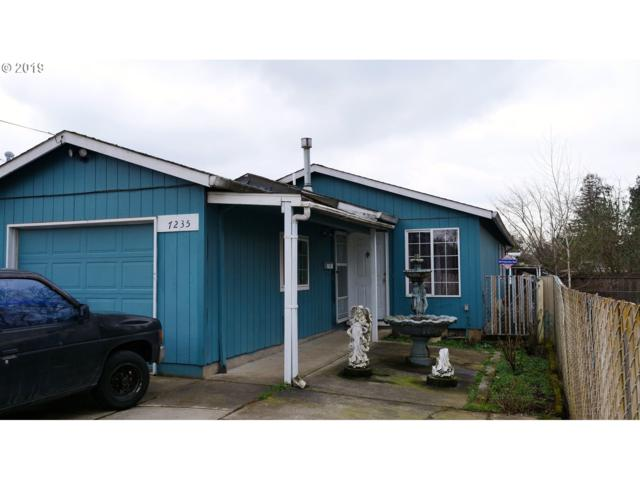 7235 SE 57TH Ave, Portland, OR 97206 (MLS #19531114) :: Lucido Global Portland Vancouver