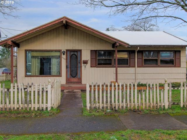6608 SE 85TH Ave, Portland, OR 97266 (MLS #19531130) :: HomeSmart Realty Group