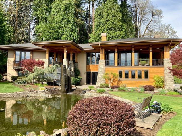2871 SE Morlan Pl, Gresham, OR 97080 (MLS #19531496) :: Matin Real Estate Group