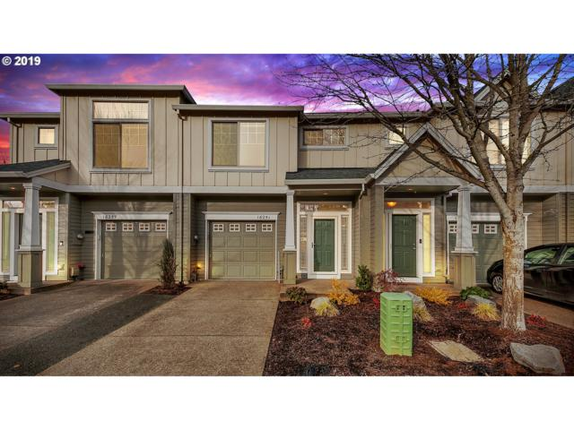 16251 SW Holland Ln, Sherwood, OR 97140 (MLS #19531620) :: Matin Real Estate