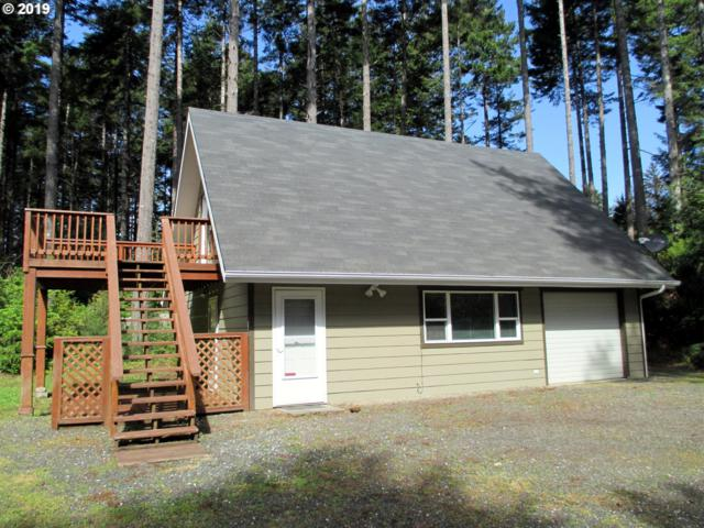 59492 Seven Devils Rd, Bandon, OR 97411 (MLS #19532398) :: Townsend Jarvis Group Real Estate