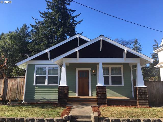 2738 Sherman Ave, North Bend, OR 97459 (MLS #19532833) :: The Liu Group