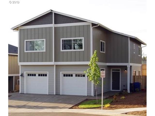 1055 Big Fir Pl S, Salem, OR 97306 (MLS #19532927) :: Next Home Realty Connection