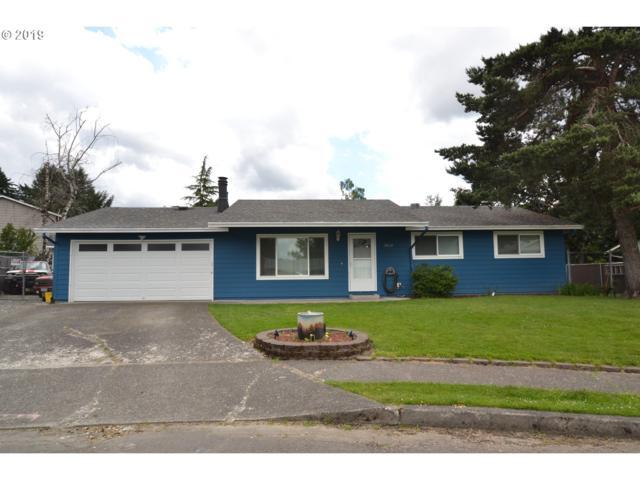 3622 NE 7TH Ct, Gresham, OR 97030 (MLS #19533357) :: Brantley Christianson Real Estate