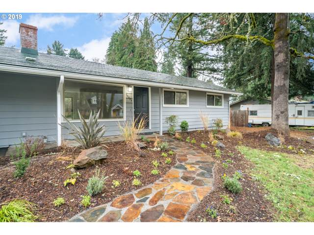 17635 Deemar Way, Lake Oswego, OR 97035 (MLS #19533406) :: The Lynne Gately Team