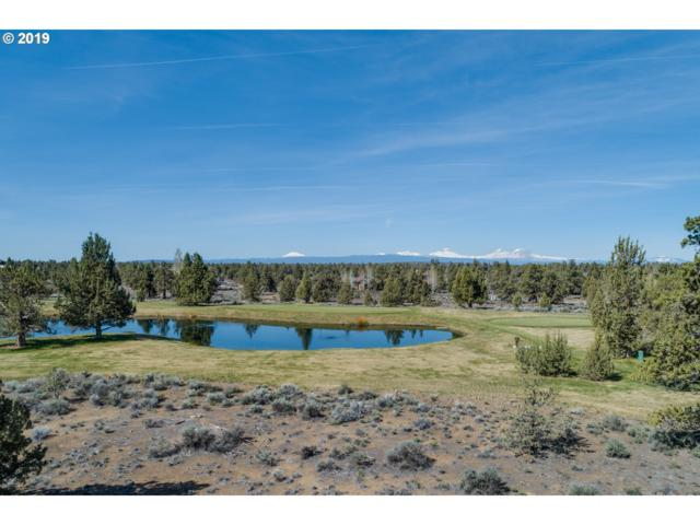 66325 Pronghorn Estates Dr, Bend, OR 97701 (MLS #19533845) :: Song Real Estate