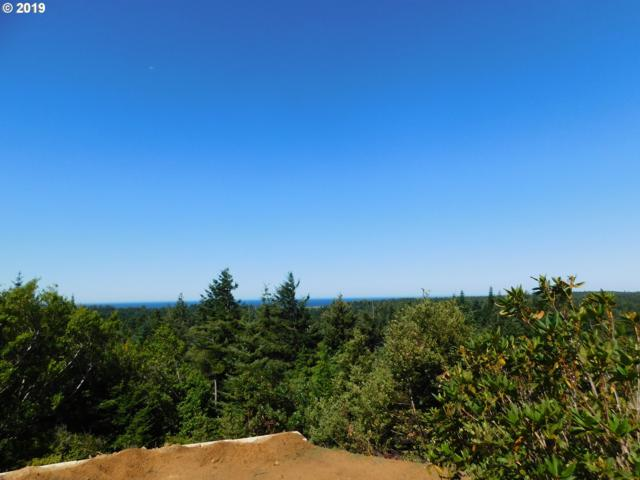 1975 Dee Tr #3, Port Orford, OR 97465 (MLS #19533943) :: Fox Real Estate Group