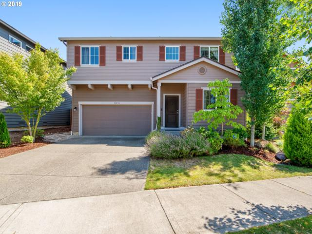 15976 SE Windswept Waters Dr, Damascus, OR 97089 (MLS #19534096) :: Matin Real Estate Group