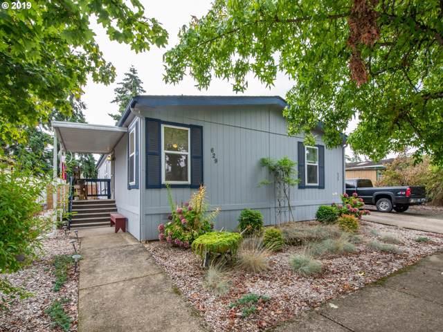 629 Scotts Glen Dr, Springfield, OR 97477 (MLS #19534329) :: McKillion Real Estate Group
