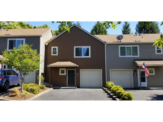 7175 SW Sagert St #103, Tualatin, OR 97062 (MLS #19534514) :: Next Home Realty Connection