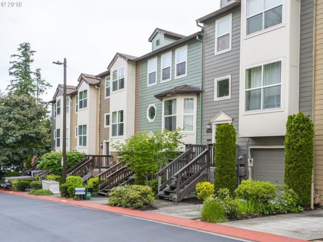 13030 SW Caddy Pl, Tigard, OR 97223 (MLS #19534556) :: Fox Real Estate Group