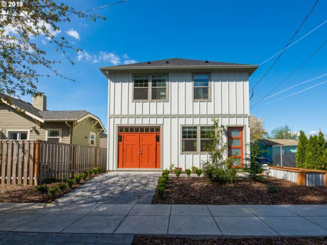 5275 N Newark St, Portland, OR 97203 (MLS #19534833) :: TLK Group Properties