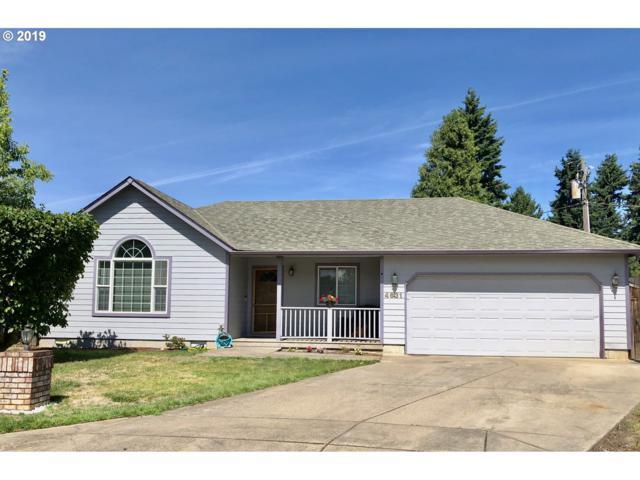 4631 Calumet Way, Eugene, OR 97404 (MLS #19534944) :: The Galand Haas Real Estate Team