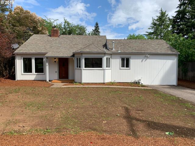 677 Browning Ave, Salem, OR 97302 (MLS #19535336) :: Stellar Realty Northwest
