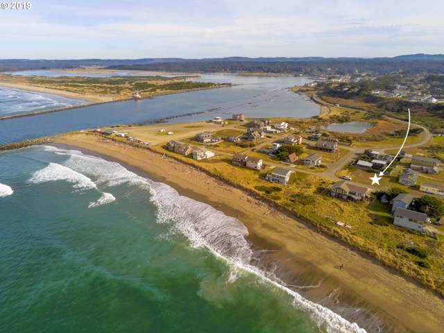 Madison Ave SW #7500, Bandon, OR 97411 (MLS #19535836) :: Gregory Home Team | Keller Williams Realty Mid-Willamette