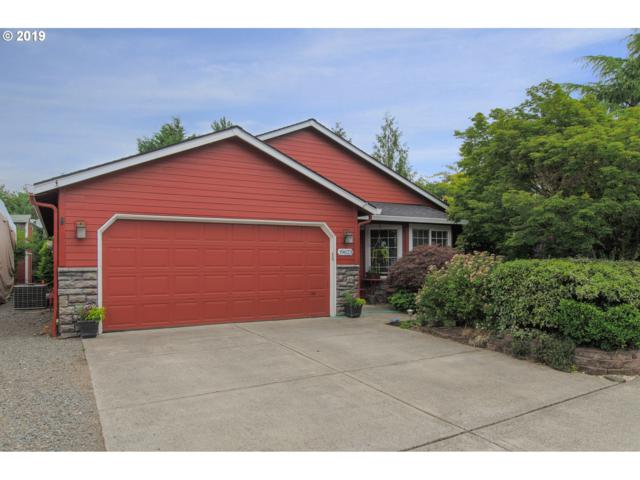 19623 Kolar Dr, Oregon City, OR 97045 (MLS #19535906) :: Next Home Realty Connection