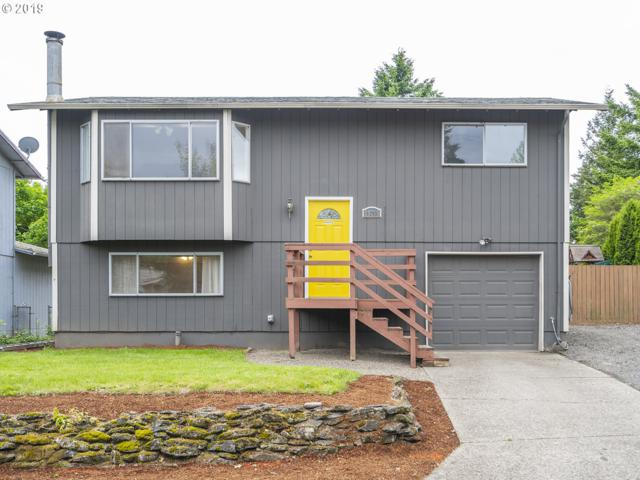 19265 Whitney Ln, Oregon City, OR 97045 (MLS #19535964) :: Next Home Realty Connection