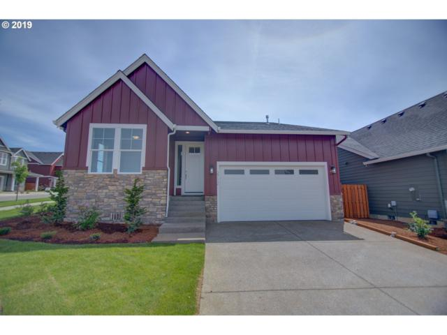 2712 NW Ethan Ave, Salem, OR 97304 (MLS #19536083) :: TK Real Estate Group