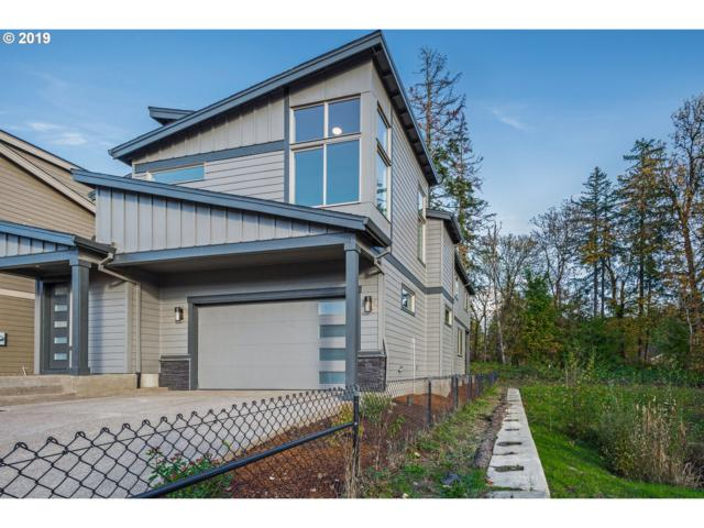 14780 SE Crosswater Way, Clackamas, OR 97015 (MLS #19536086) :: Realty Edge