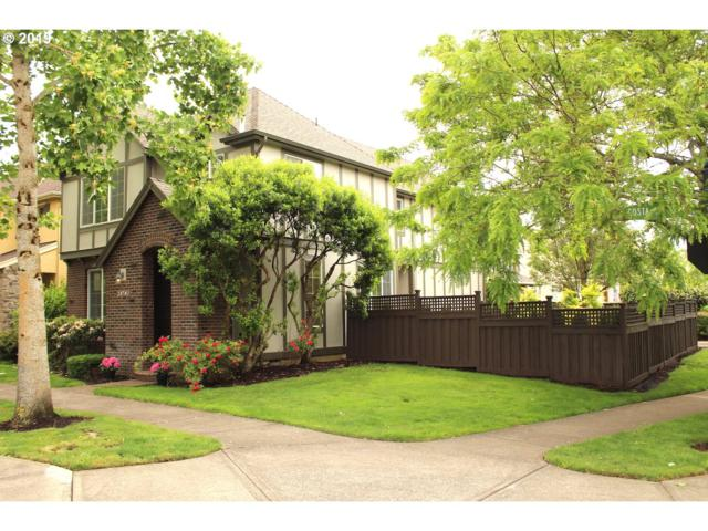28701 SW Costa Cir, Wilsonville, OR 97070 (MLS #19536172) :: Territory Home Group