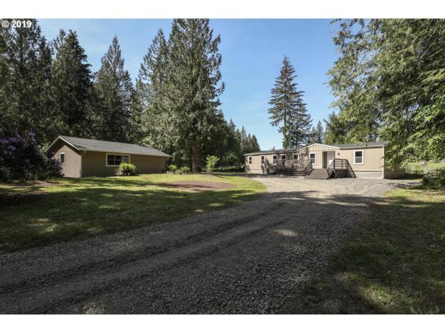 116 Stillmeadows Ln, Castle Rock, WA 98611 (MLS #19536544) :: Change Realty