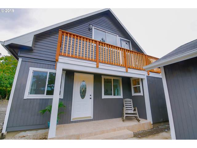 7942 NE Alberta St, Portland, OR 97218 (MLS #19536771) :: Next Home Realty Connection