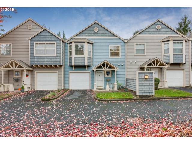 1335 SW Edgefield Meadows Ct, Troutdale, OR 97060 (MLS #19536945) :: Cano Real Estate