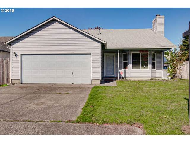 13510 NE 78TH Cir, Vancouver, WA 98682 (MLS #19537070) :: Brantley Christianson Real Estate