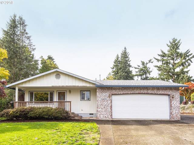 21963 S Somerset Dr, Oregon City, OR 97045 (MLS #19537112) :: McKillion Real Estate Group