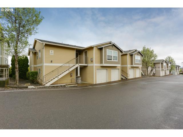 15070 NW Central Dr #504, Portland, OR 97229 (MLS #19537284) :: TLK Group Properties
