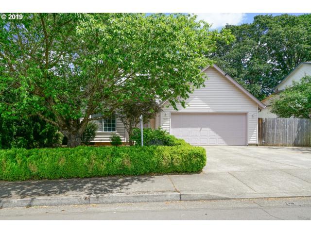 5679 Moonstone Loop SE, Salem, OR 97306 (MLS #19537414) :: Brantley Christianson Real Estate