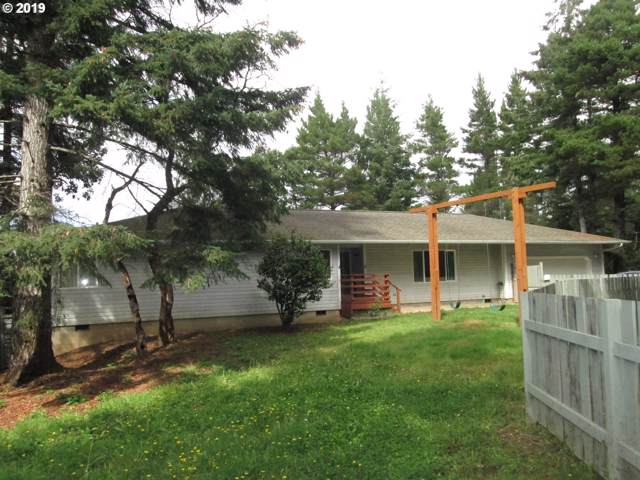 53310 Morrison Rd, Bandon, OR 97411 (MLS #19537541) :: Gustavo Group