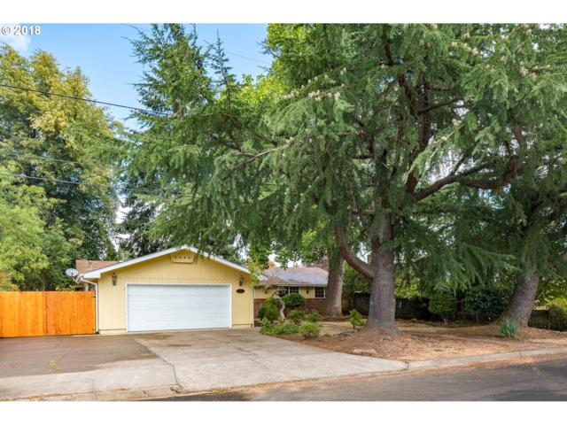 849 Cornwall Ave, Eugene, OR 97404 (MLS #19537590) :: Song Real Estate