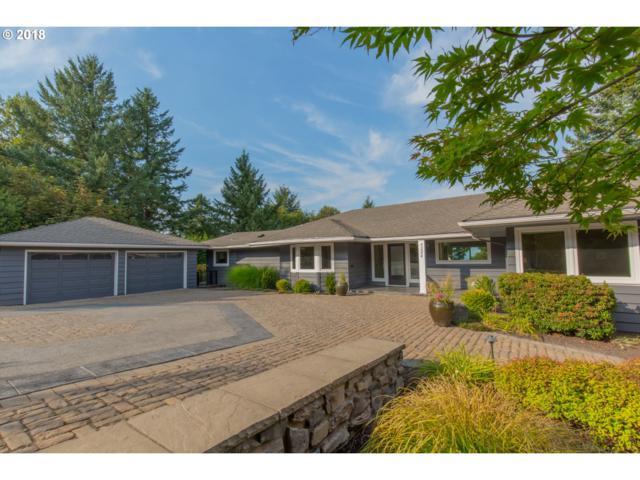4224 SW Mcdonnell Ter, Portland, OR 97239 (MLS #19537610) :: McKillion Real Estate Group