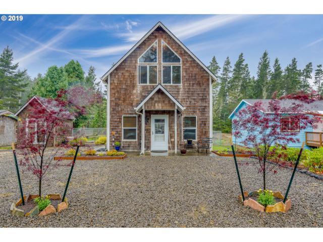 22007 V St, Ocean Park, WA 98640 (MLS #19537651) :: Matin Real Estate Group