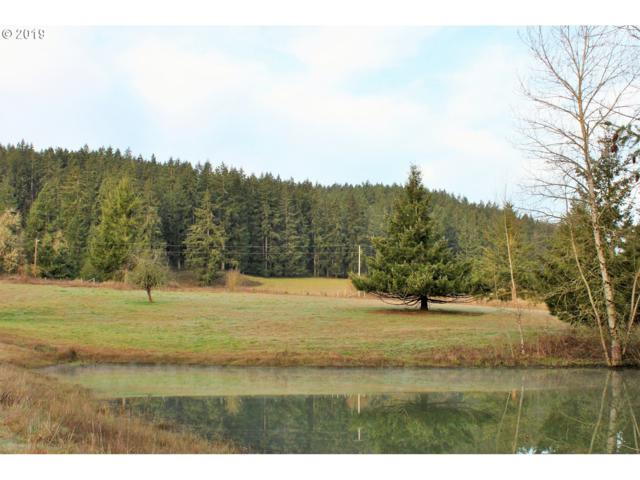 27430 Erickson Rd, Eugene, OR 97401 (MLS #19537827) :: Townsend Jarvis Group Real Estate