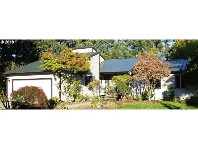 10630 SW Tonquin Loop, Sherwood, OR 97140 (MLS #19537858) :: McKillion Real Estate Group