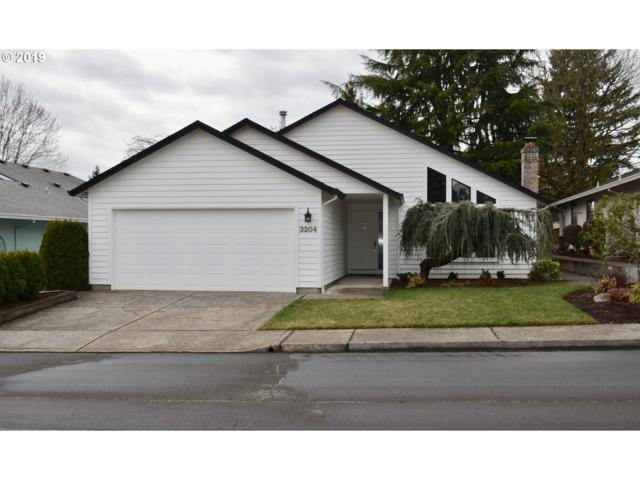 3204 SE 152ND Ave, Vancouver, WA 98683 (MLS #19538664) :: McKillion Real Estate Group