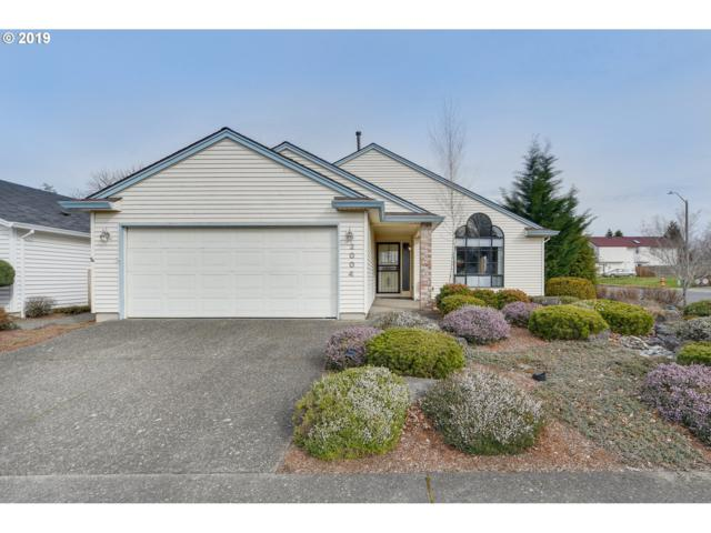 2004 NE 158TH Pl, Portland, OR 97230 (MLS #19538759) :: McKillion Real Estate Group