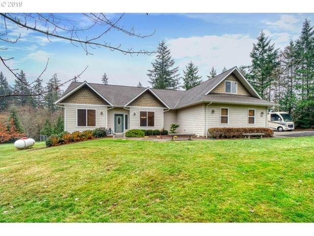 102 Morning Star Dr, Silver Lake , WA 98645 (MLS #19539448) :: Townsend Jarvis Group Real Estate