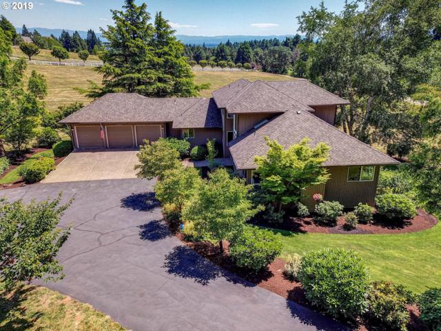 15901 SW Bell Rd, Sherwood, OR 97140 (MLS #19539544) :: Matin Real Estate Group