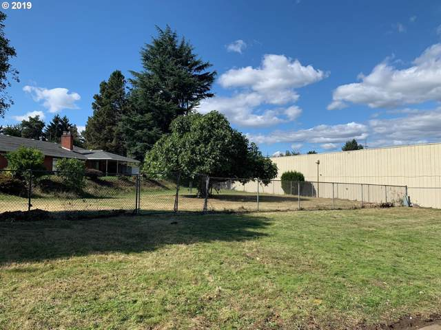 4124 NE 138TH Ave, Portland, OR 97230 (MLS #19539954) :: Next Home Realty Connection