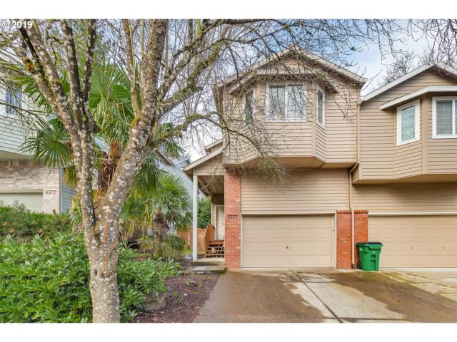 8415 SW 85TH Ave, Portland, OR 97223 (MLS #19540151) :: The Liu Group