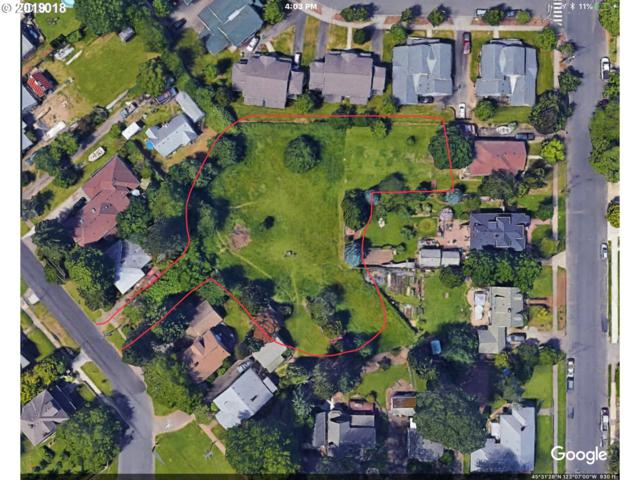 Turnbull Ct Lot 1, Forest Grove, OR 97116 (MLS #19540289) :: Homehelper Consultants