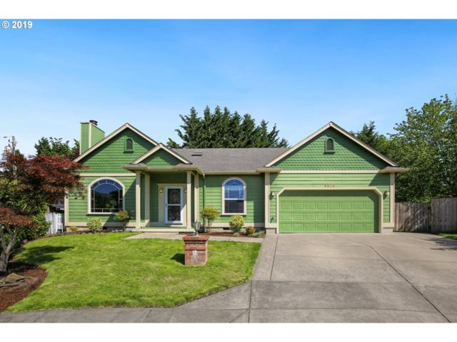 4629 Calumet Way, Eugene, OR 97404 (MLS #19540463) :: Change Realty