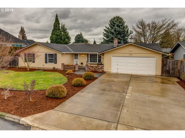12503 NE 8TH Ct, Vancouver, WA 98685 (MLS #19540574) :: McKillion Real Estate Group