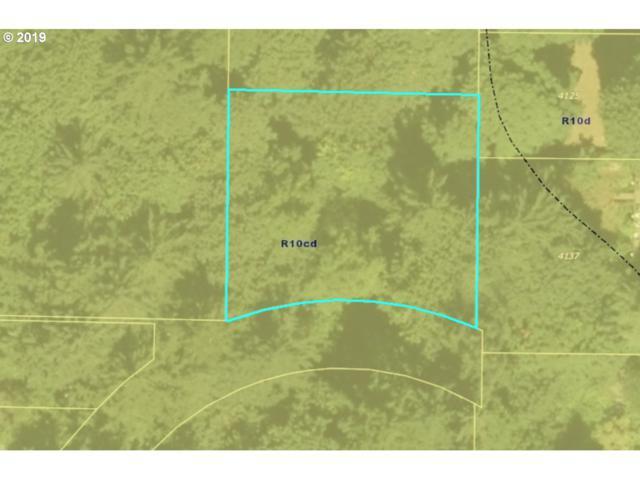 SW Bancroft Ter #02800, Portland, OR 97239 (MLS #19540608) :: Matin Real Estate Group