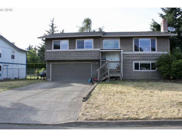 12910 NE 31ST St, Vancouver, WA 98682 (MLS #19540689) :: Premiere Property Group LLC