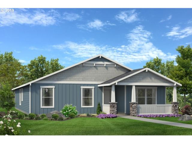21384 Oakview Dr, Bend, OR 97701 (MLS #19540745) :: The Galand Haas Real Estate Team